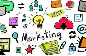 Зачем копирайтеру изучать маркетинг
